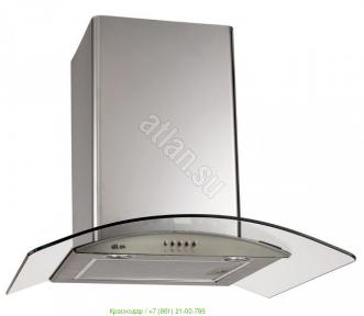 Atlan 3488D LCD 60 WH