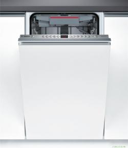 Bosch SPV 45 MX 02E