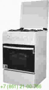 KN 6058 White