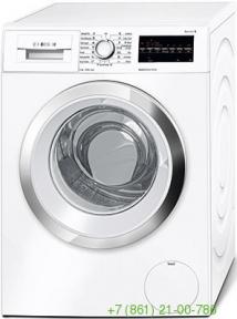 Bosch WAT 28461 OE