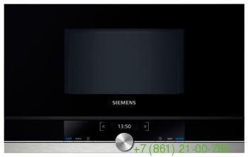 Siemens BF 634 LG S1
