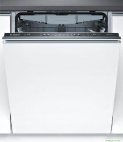 Bosch SMV 25 EX 01 R