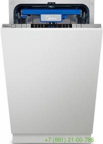 Посудомоечная машина Midea MID 45 S 900
