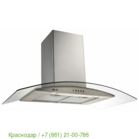 Atlan 2388A2 50 BK