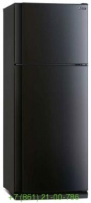 Холодильник Mitsubishi Electric MR-FR 51 H-SB-R (Черный металлик)