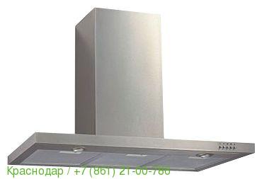 Atlan 3503C 60 WH