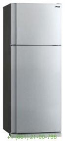 Холодильник Mitsubishi Electric MR-FR 51 H-HS-R (Серебристый)