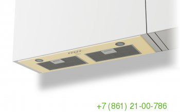 LEX GS BLOC Р 900 IVORY