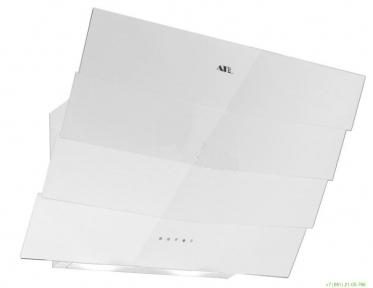 ATLAN LCD 3488 D 60 ( белый, черный, бежевый)