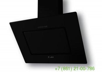 LEX LEILA 900 BLACK