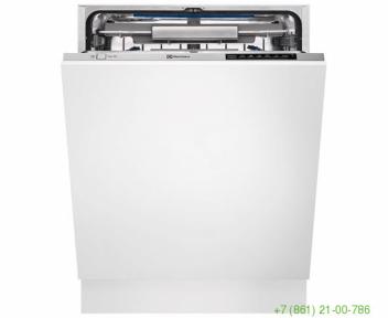 Electrolux ESL 97540 RO