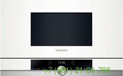 Siemens BF 634 LG W1