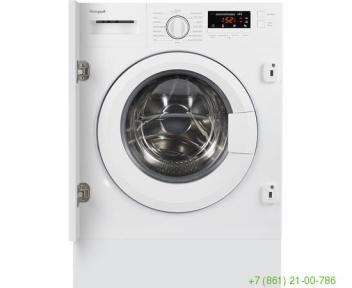 Встраиваемая стиральная машина WEISSGAUFF WMI6148D