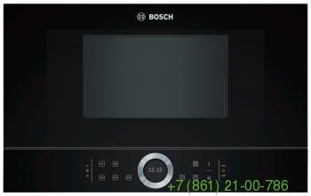 Bosch BFL 634 GB1