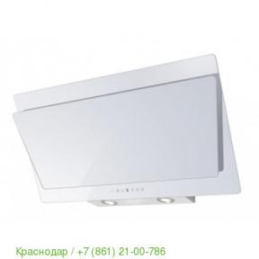 Korting KHC 67070 GW