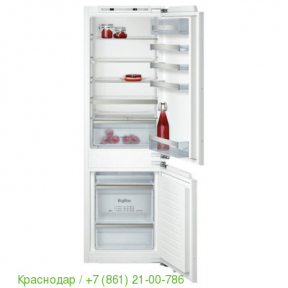 NEFF KI6863D30