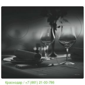 Zigmund & Shtain CIS 219.60 DX